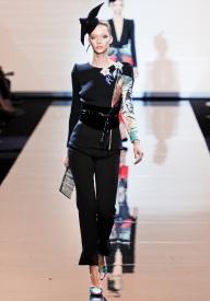 armani-prive-couture-fw-2011-003_105439760732