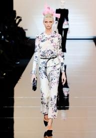 armani-prive-couture-fw-2011-013_105445916588
