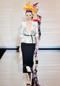armani-prive-couture-fw-2011-020_105449491070