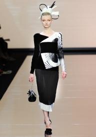 armani-prive-couture-fw-2011-026_105453289462