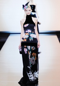 armani-prive-couture-fw-2011-035_105459549551