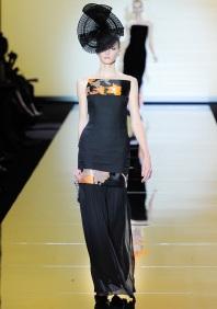 armani-prive-couture-fw-2011-037_105500274208