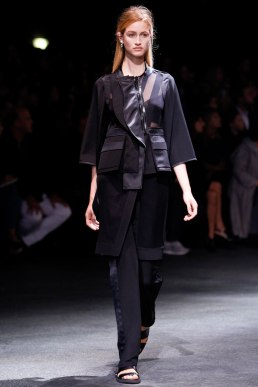 givenchy-rtw-ss2014-runway-08_182014219914
