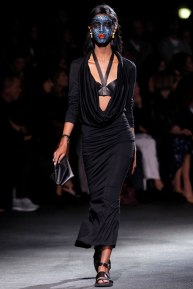 givenchy-rtw-ss2014-runway-09_182015290003
