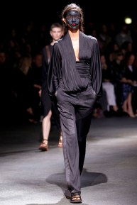 givenchy-rtw-ss2014-runway-14_182019205351