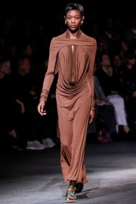 givenchy-rtw-ss2014-runway-18_182022762875