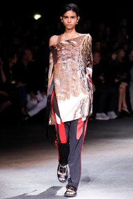 givenchy-rtw-ss2014-runway-20_182023967243