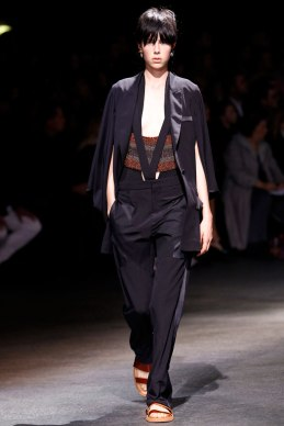 givenchy-rtw-ss2014-runway-23_182026404516