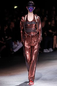 givenchy-rtw-ss2014-runway-27_182028300401