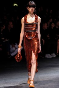 givenchy-rtw-ss2014-runway-28_182029709524