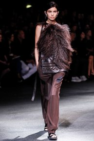 givenchy-rtw-ss2014-runway-29_182030768836