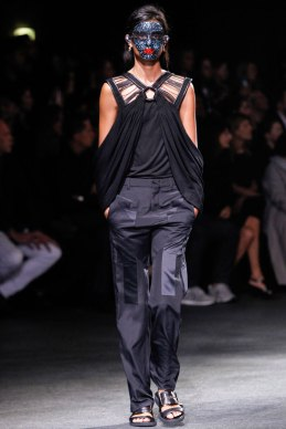 givenchy-rtw-ss2014-runway-37_182036193298