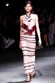 givenchy-rtw-ss2014-runway-41_182039435279