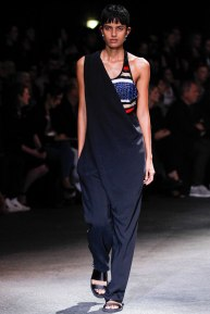 givenchy-rtw-ss2014-runway-42_182039576576