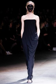 givenchy-rtw-ss2014-runway-43_182040152982
