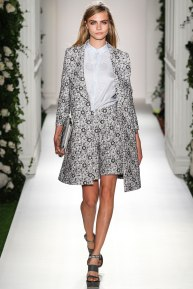 mulberry-rtw-ss2014-runway-01_100054723658