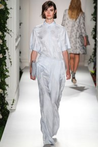 mulberry-rtw-ss2014-runway-02_100055166039
