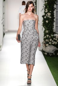 mulberry-rtw-ss2014-runway-03_100056636359