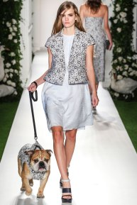 mulberry-rtw-ss2014-runway-04_100056267941