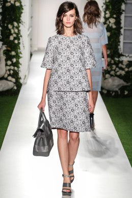 mulberry-rtw-ss2014-runway-06_100058319981