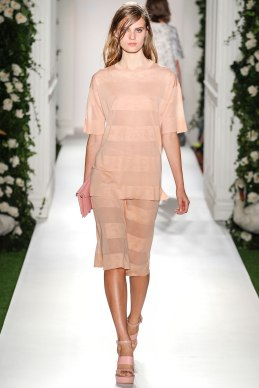 mulberry-rtw-ss2014-runway-07_100059306379