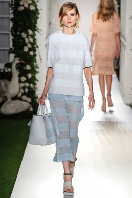 mulberry-rtw-ss2014-runway-08_100059481291