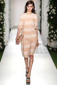 mulberry-rtw-ss2014-runway-09_100100121101