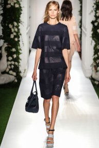 mulberry-rtw-ss2014-runway-10_100101297035