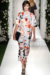 mulberry-rtw-ss2014-runway-11_100102220810