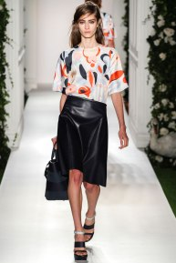mulberry-rtw-ss2014-runway-12_100103690942