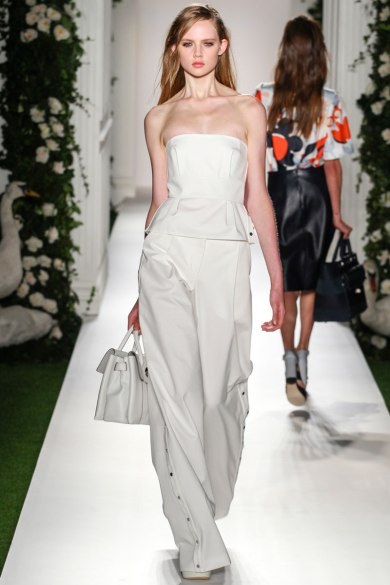 mulberry-rtw-ss2014-runway-13_10010326989