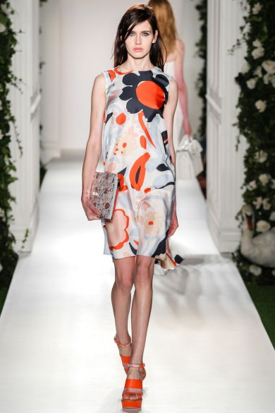 mulberry-rtw-ss2014-runway-14_100104106267