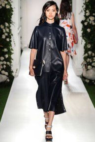mulberry-rtw-ss2014-runway-15_100105546968