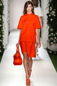 mulberry-rtw-ss2014-runway-17_100107453456