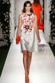 mulberry-rtw-ss2014-runway-18_100108237412