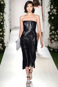 mulberry-rtw-ss2014-runway-19_100108749563