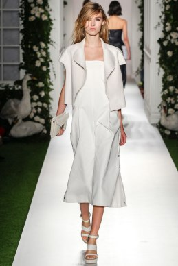 mulberry-rtw-ss2014-runway-20_100109679378