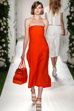 mulberry-rtw-ss2014-runway-21_100110447219