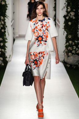 mulberry-rtw-ss2014-runway-22_100111137750