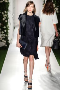 mulberry-rtw-ss2014-runway-23_100111848154