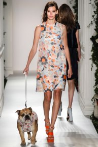 mulberry-rtw-ss2014-runway-24_10011281172