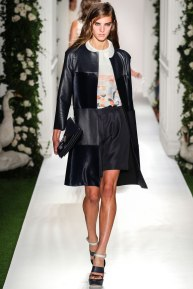 mulberry-rtw-ss2014-runway-25_100113342404