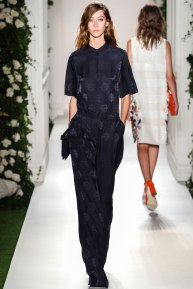 mulberry-rtw-ss2014-runway-27_100115478076