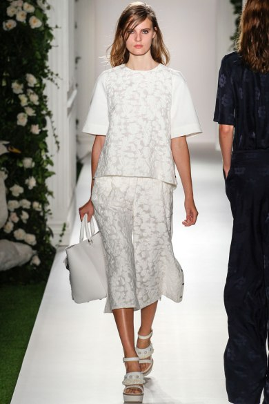 mulberry-rtw-ss2014-runway-28_100115367652