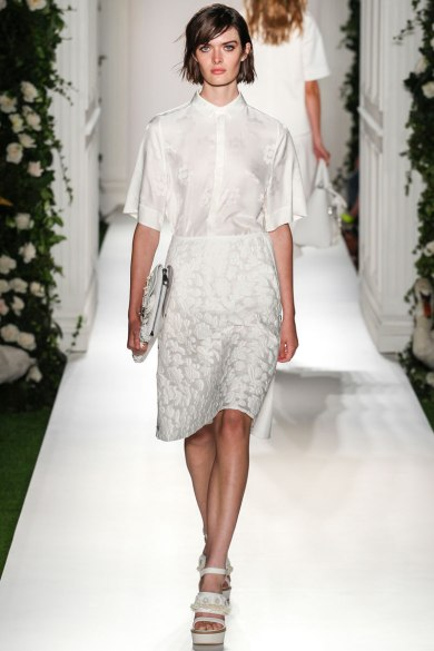 mulberry-rtw-ss2014-runway-29_100116929768