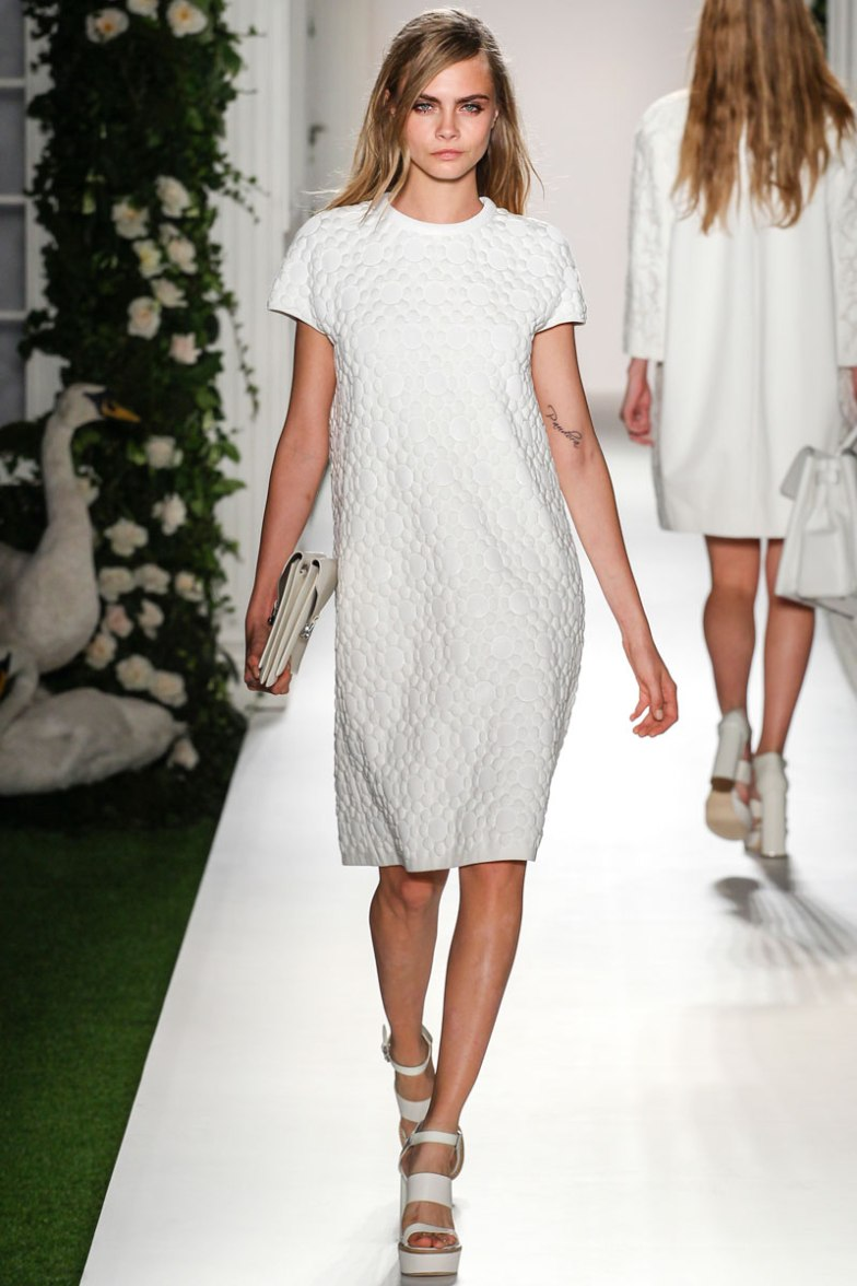 mulberry-rtw-ss2014-runway-31_100118320125