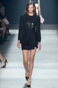 narciso-rodriguez-rtw-ss2014-runway-03_235341530644