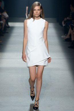 narciso-rodriguez-rtw-ss2014-runway-05_235343828103