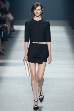 narciso-rodriguez-rtw-ss2014-runway-06_235344576842