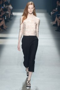 narciso-rodriguez-rtw-ss2014-runway-08_235346616435